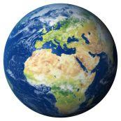 globe2b