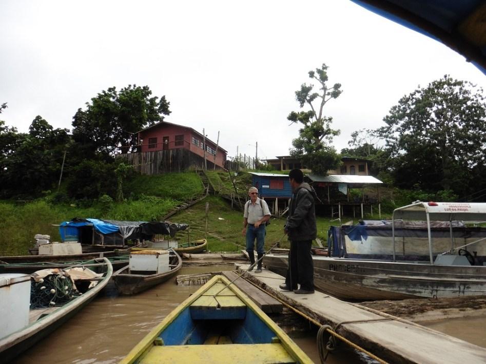 Cross. Island Santa Rosa, Peru 12.15.14 003