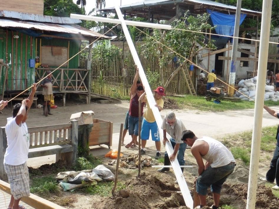 Cross. Island Santa Rosa, Peru 12.15.14 183