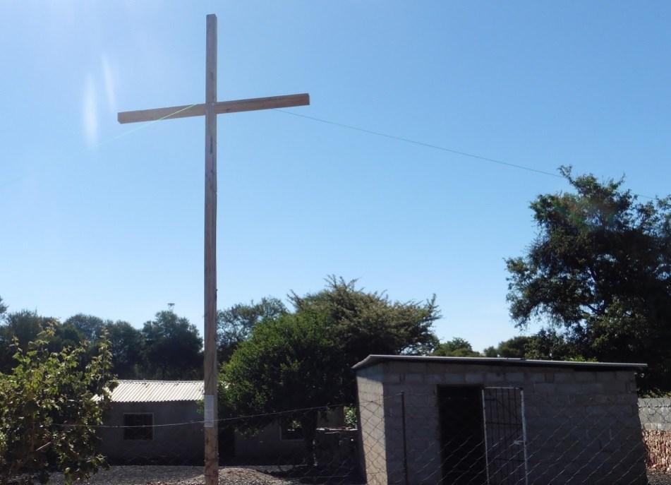 Nkulumane, Zim 03.05.15 Web 01