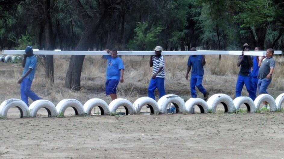 Web 02 Okahandja Namibia