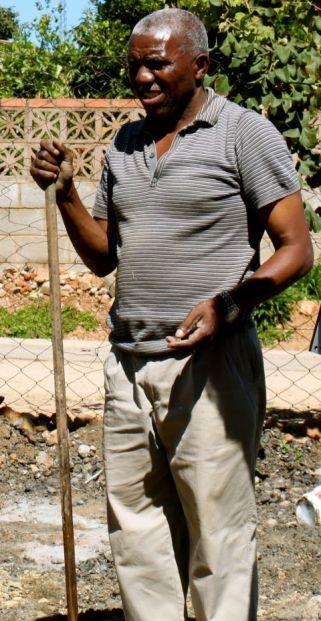 Cross 0074 Zimbawe College Bulawayo WEB 02