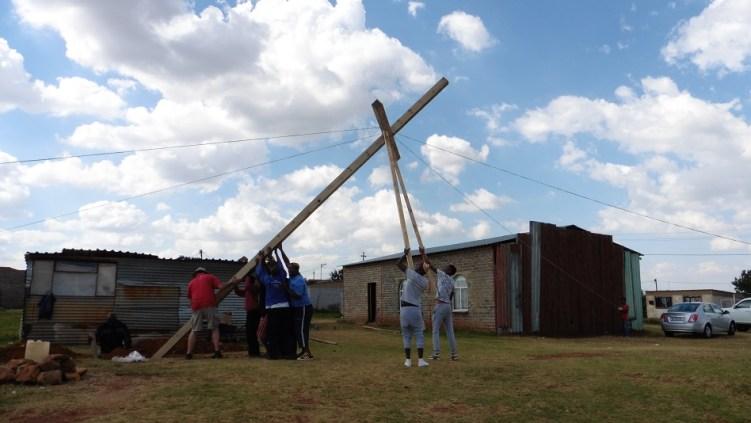 Cross. 0076 Lakeside, South Africa WEB 11