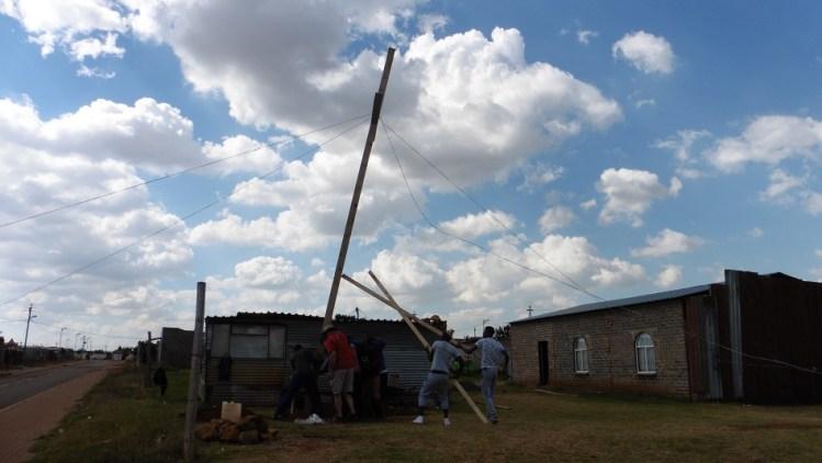 Cross. 0076 Lakeside, South Africa WEB 12