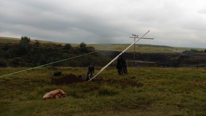 Cross 0083 Lesotho Web 07