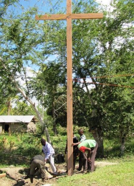 01 Cross 0036 Kenya Kawala WEB