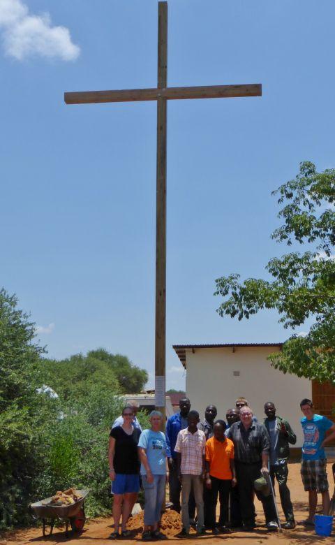 01 Cross 0055 Mochudi, Botswana WEB