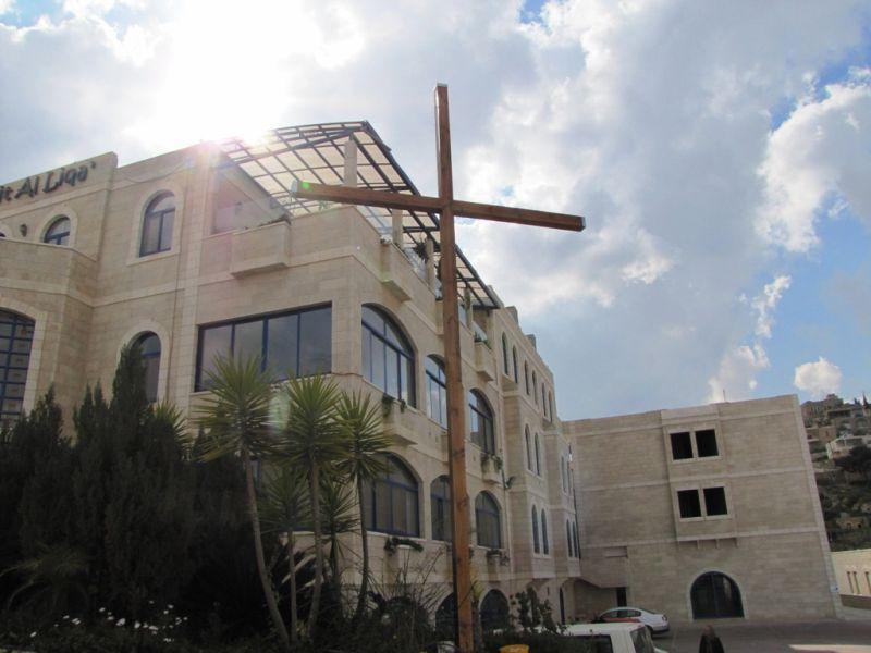 01 Israel Retreat Center WEB