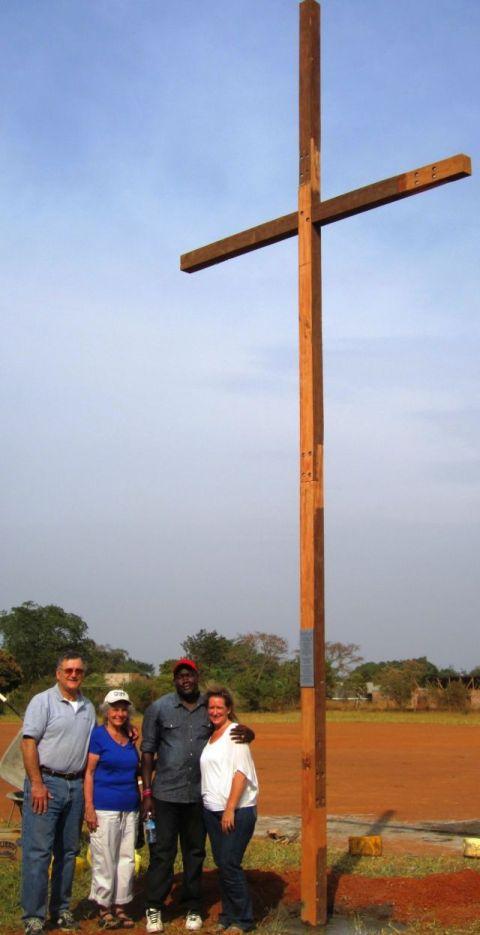 01 Uganda 2012 Day 12 Kampala 1.19.12 038 WEB1