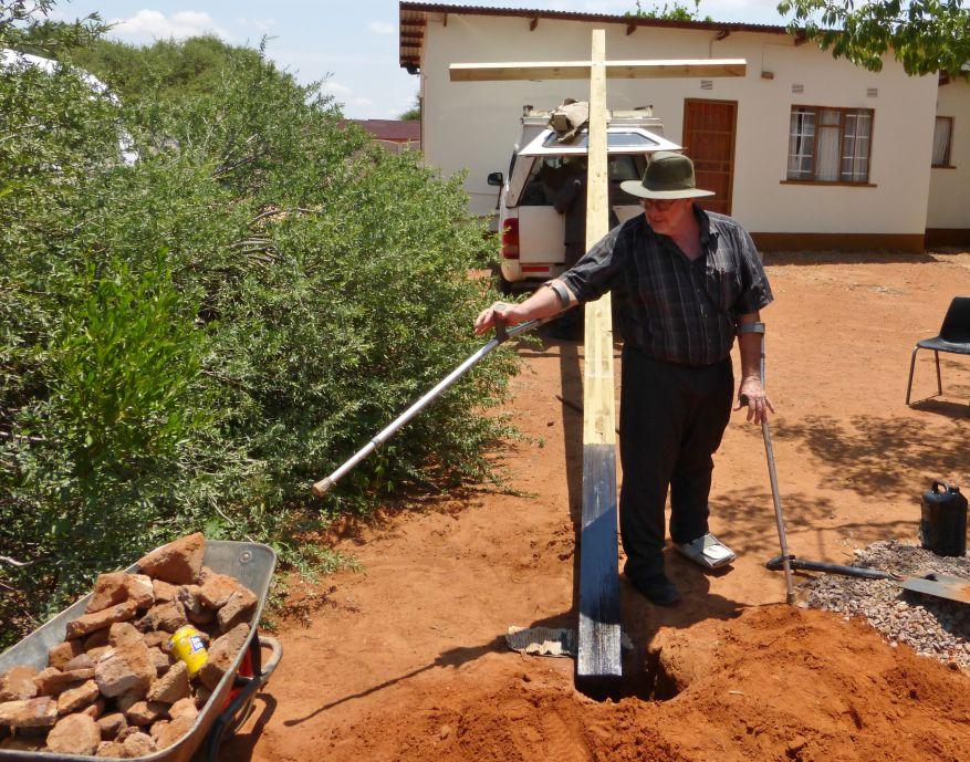 02 Cross 0055 Mochudi, Botswana WEB
