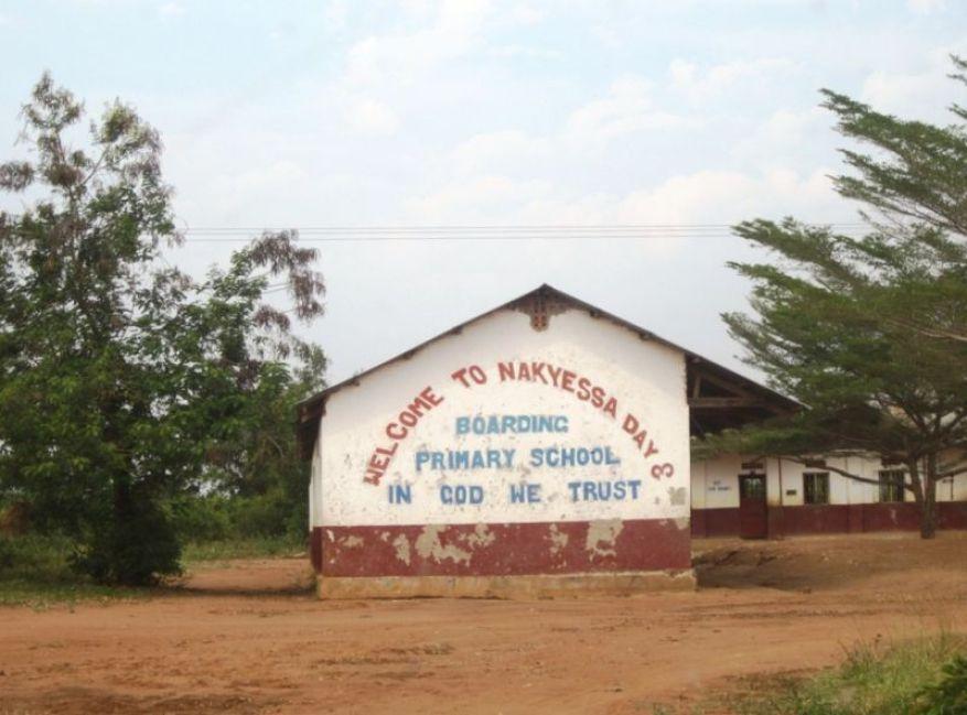 02 Uganda 2012 Day 12 Kampala 1.19.12 038 WEB2