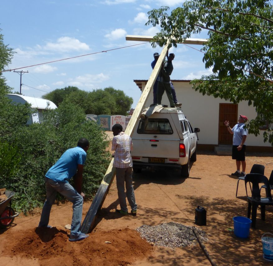 03 Cross 0055 Mochudi, Botswana WEB