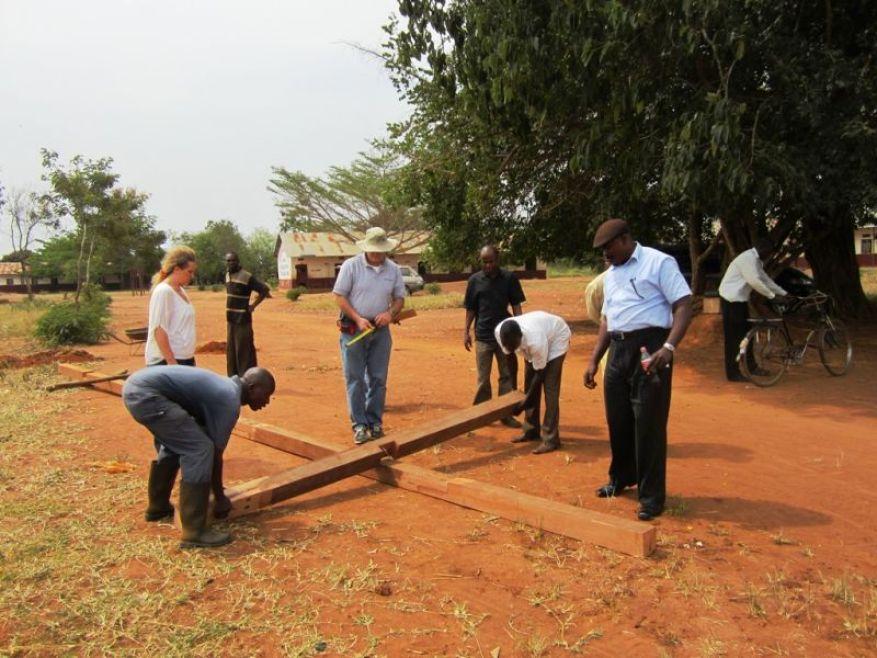 03 Uganda 2012 Day 12 Kampala 1.19.12 043 WEB3