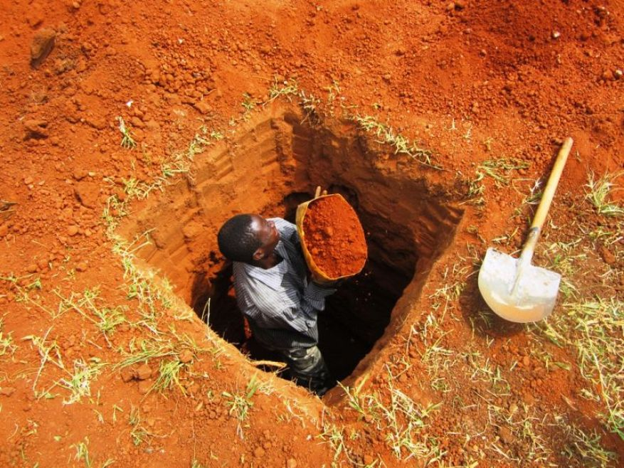 04 Uganda 2012 Day 12 Kampala 1.19.12 065 POD WEB4