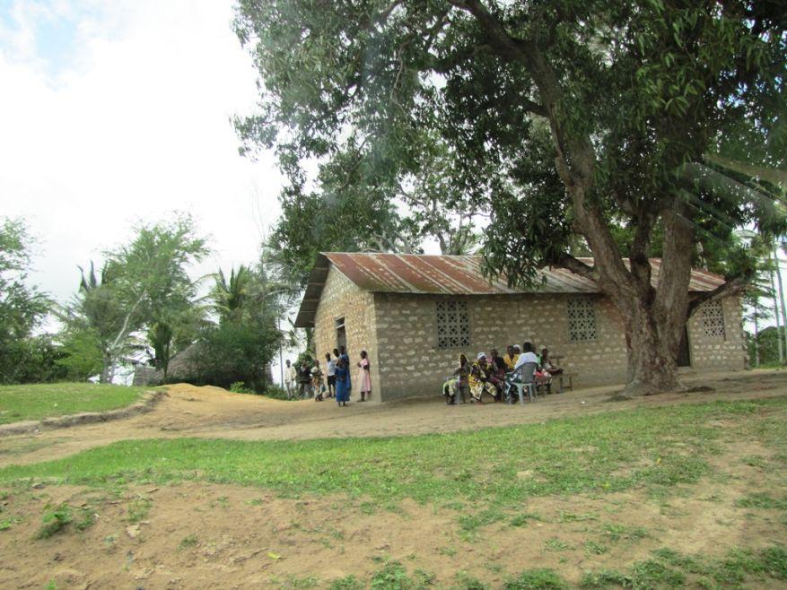 06 Cross 0036 Kenya Kawala WEB