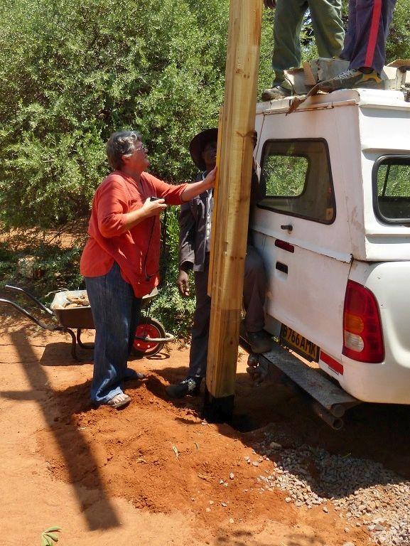 06 Cross 0055 Mochudi, Botswana WEB