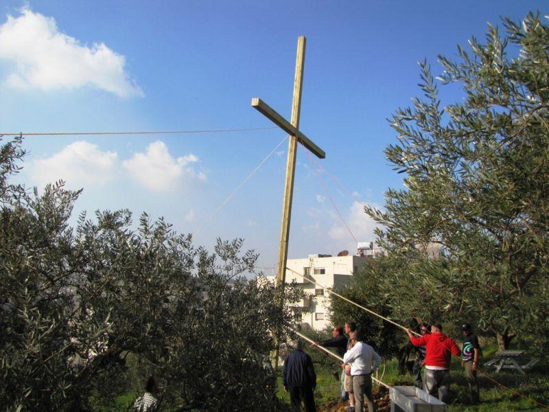 07 Bethlehem Baraka Church WEB
