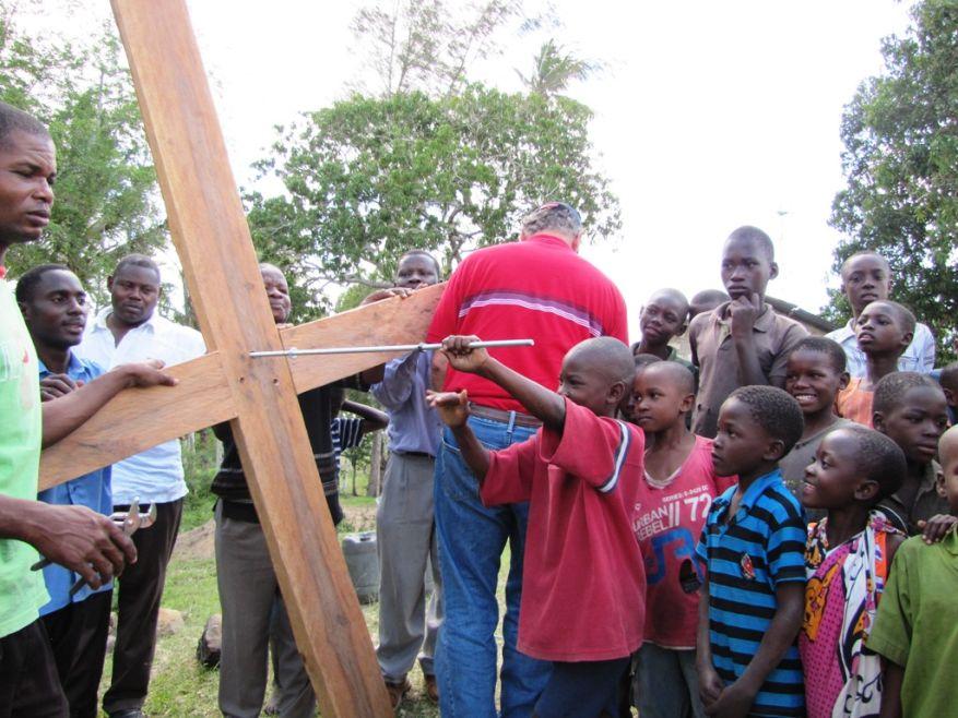 07 Cross 0036 Kenya Kawala WEB