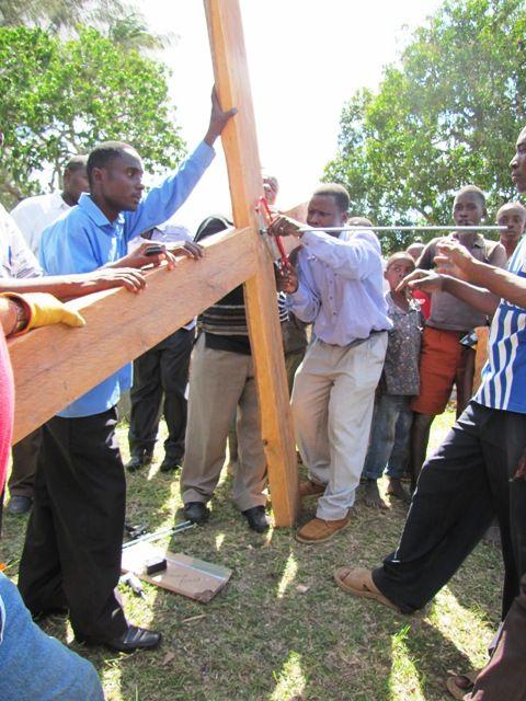 08 Cross 0036 Kenya Kawala WEB