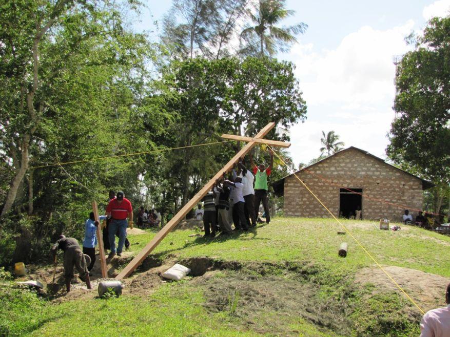 10 Cross 0036 Kenya Kawala WEB