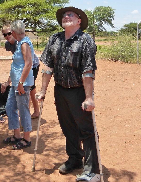 10 Cross 0055 Mochudi, Botswana WEB
