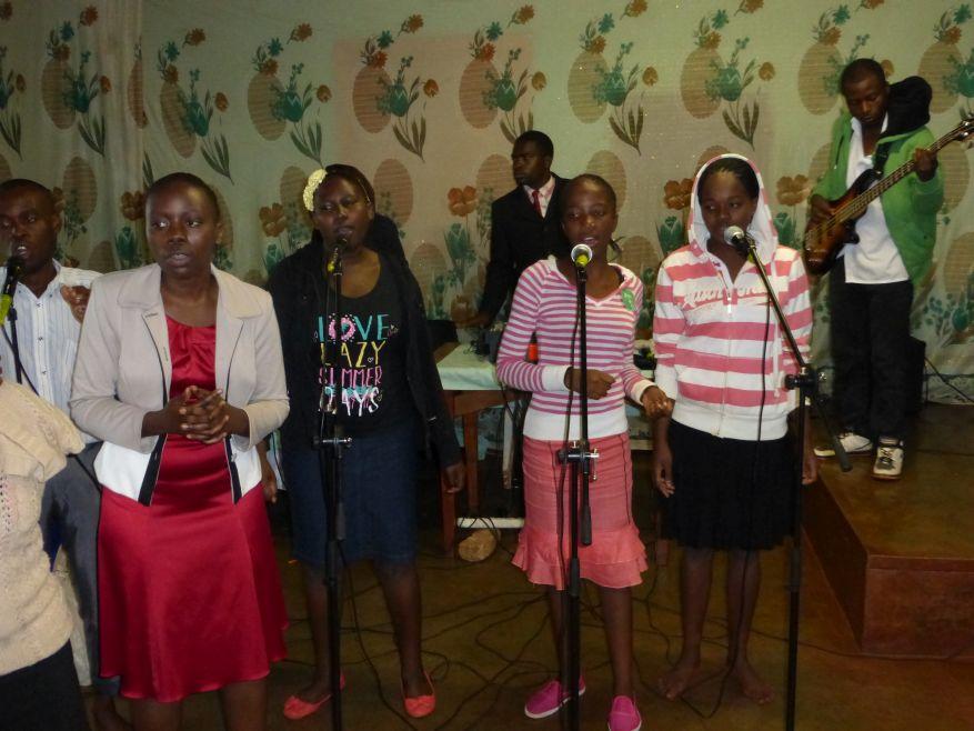 10 Cross 0058 Ngwenani Venda SA WEB