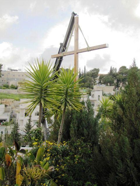 10 Israel Retreat Center WEB