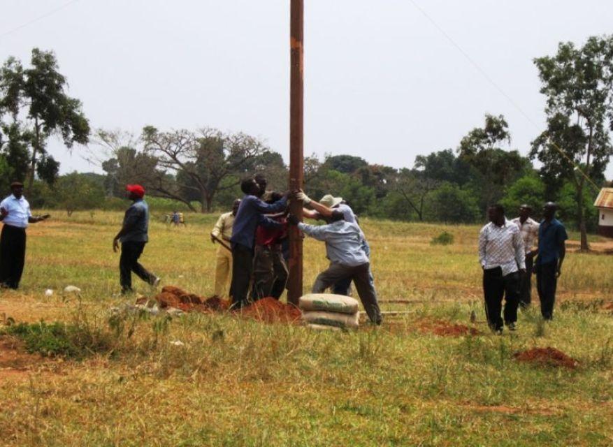 10 Uganda 2012 Day 12 Kampala 1.19.12 132 WEB10