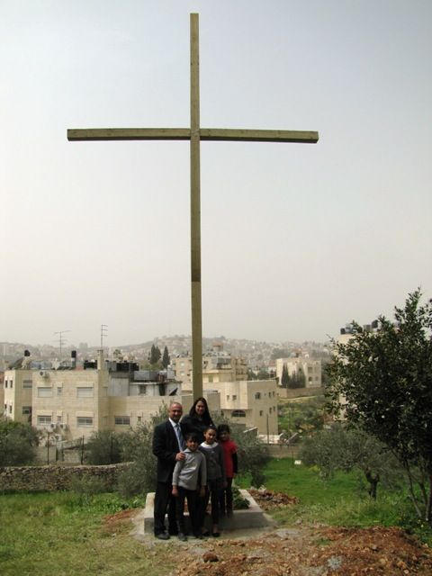 11 Bethlehem Baraka Church WEB