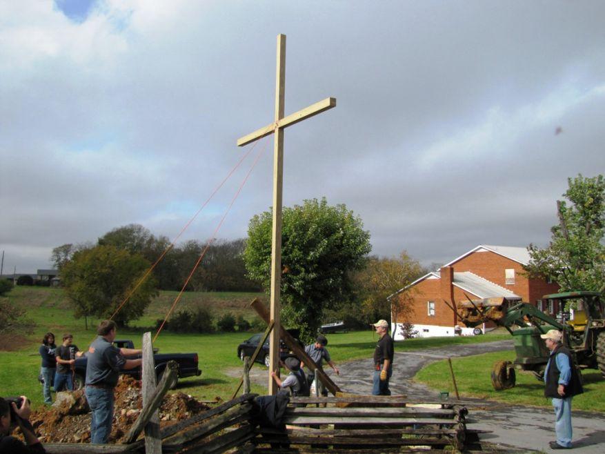 11 Cross 0041 Antietam WEB
