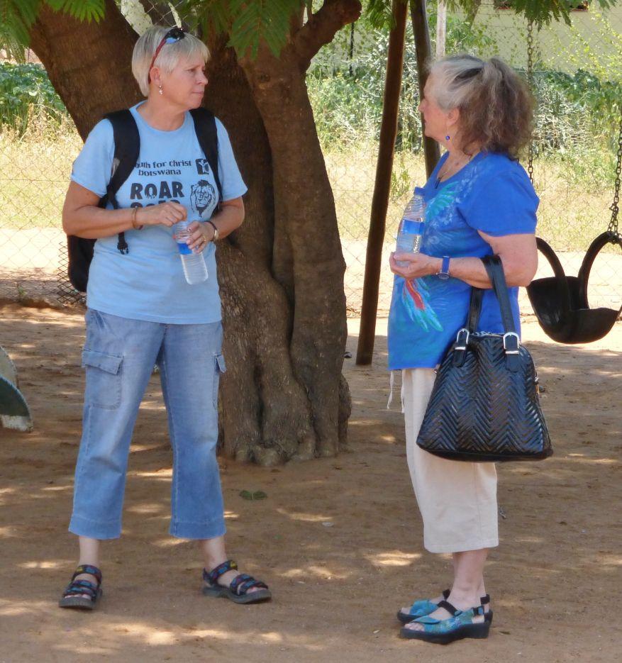 17 Cross 0055 Mochudi, Botswana WEB