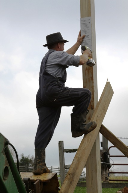 18 Cross 0041 Antietam WEB