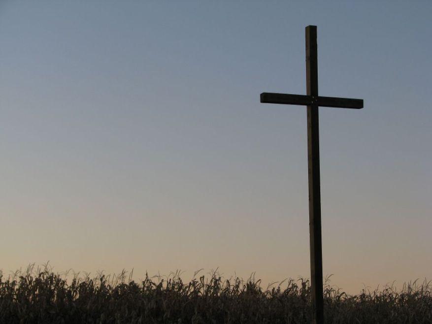 Cross 0001 WEB 01