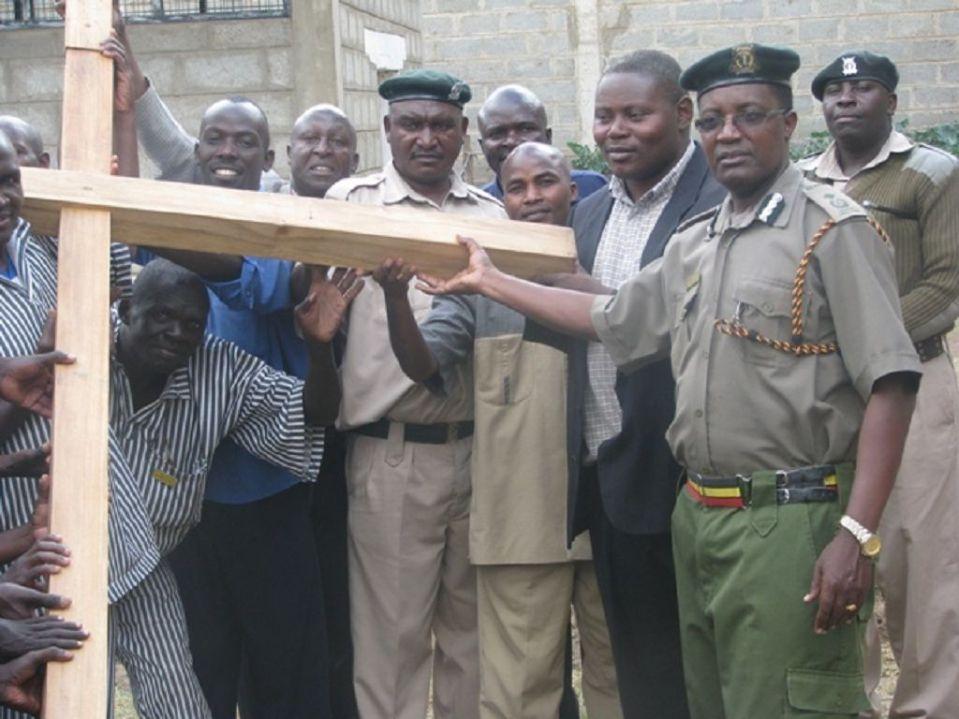 Cross 0008 Naivasha Prison Web 1