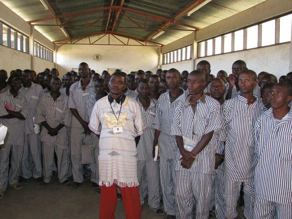 Cross 0008 Naivasha Prison Web 6