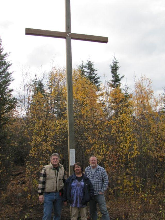 Cross 0017 Bell Alaska WEB 01