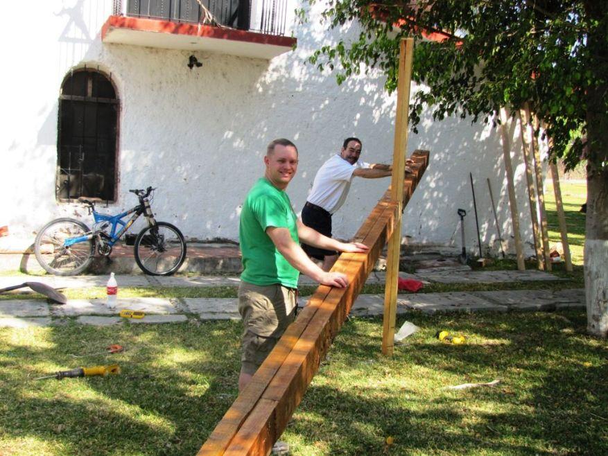 Cross 0018 Atotonilco Mexico WEB 07