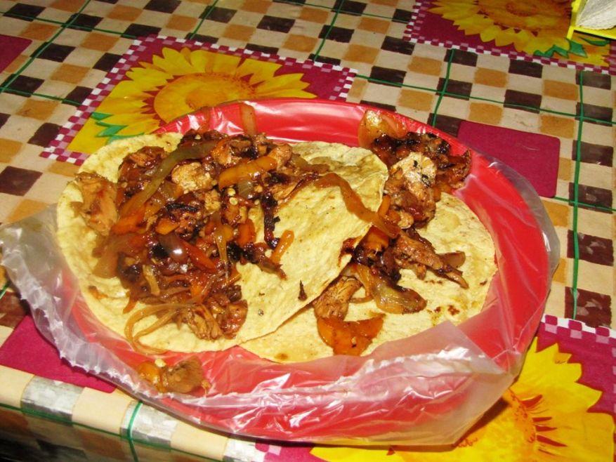 Cross 0018 Atotonilco Mexico WEB 18