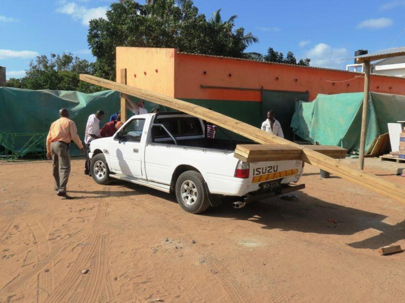 Cross 0023 Xai Xai Mozambique WEB 09