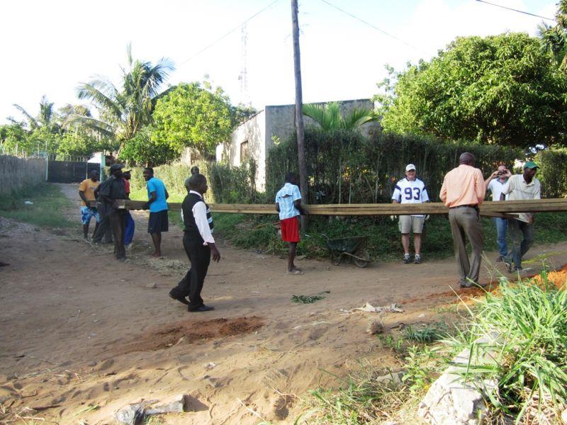 Cross 0023 Xai Xai Mozambique WEB 10
