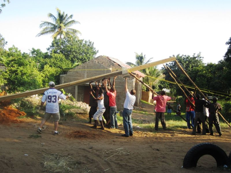 Cross 0023 Xai Xai Mozambique WEB 13