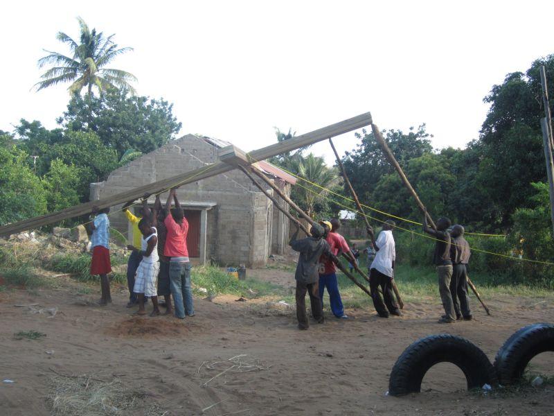 Cross 0023 Xai Xai Mozambique WEB 14