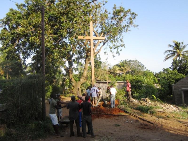 Cross 0023 Xai Xai Mozambique WEB 16