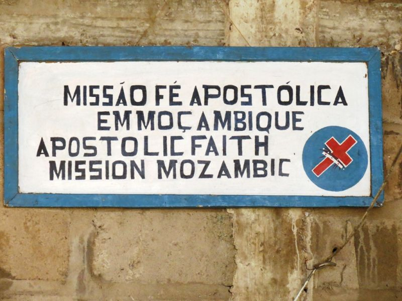 Cross 0023 Xai Xai Mozambique WEB 21