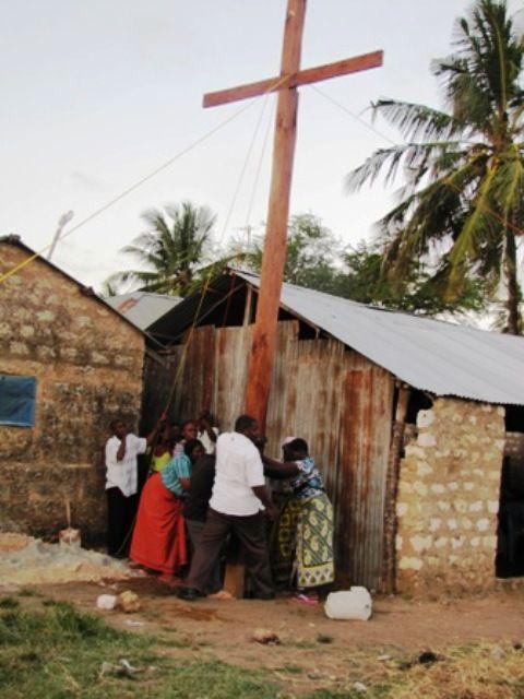 Cross 0035 Kenya, Shanzu web 1