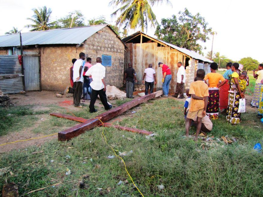 Cross 0035 Kenya, Shanzu web 4