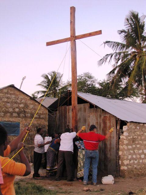 Cross 0035 Kenya, Shanzu web 6
