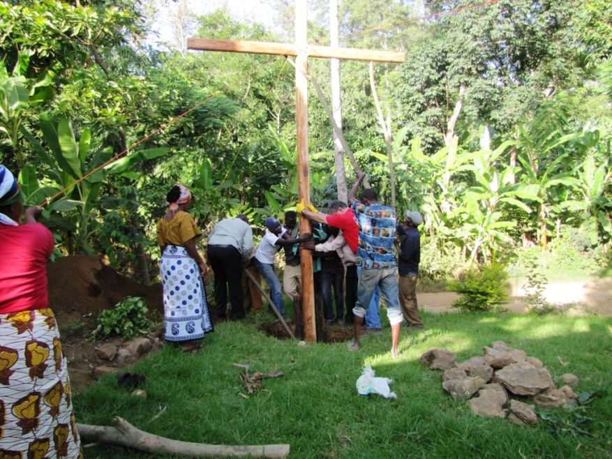 Cross 0042 Tanzania Web 16