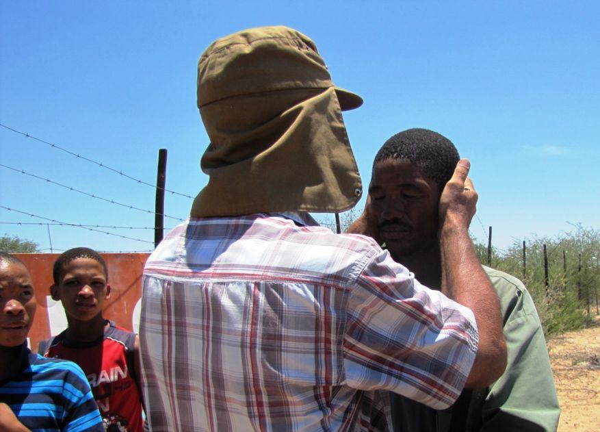 Cross 0043 New Xanagas Botswana Web 16
