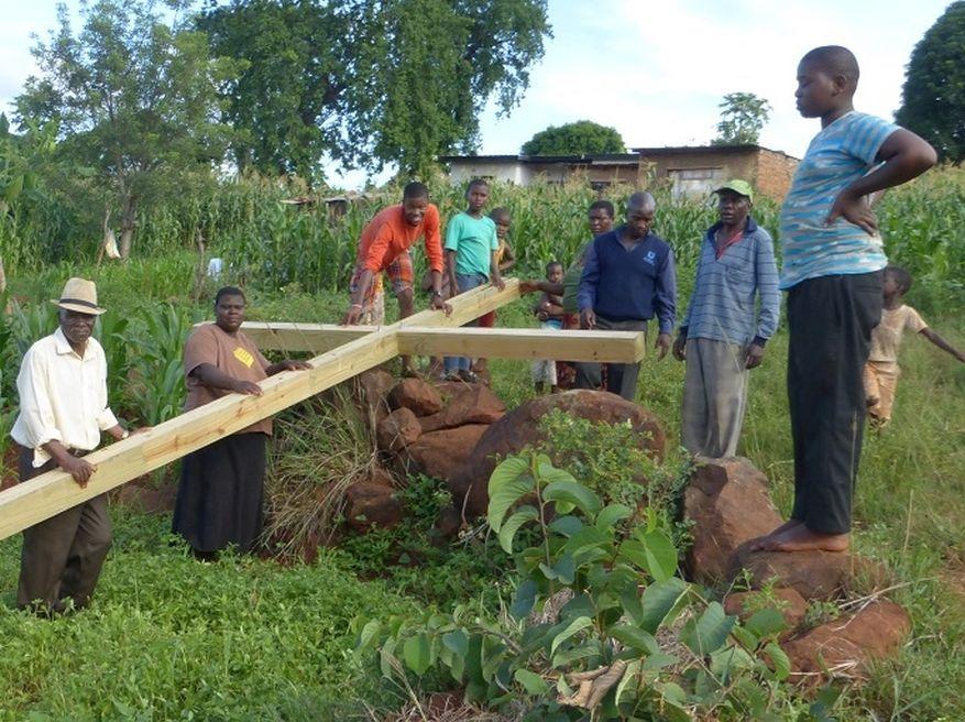 Cross 0057 Ngudza Venda SA WEB 14